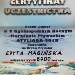 edyta1