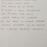 wiersze4