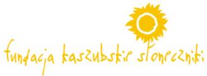 logo_fks